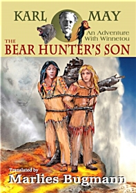 The Bear Hunter's Son
