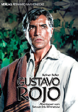Reiner Boller's biography of Gustavo Rojo; Gustavo portrayed several Karl May characters, including Winnetou. See 'The Treasure In Silver-Lake'.