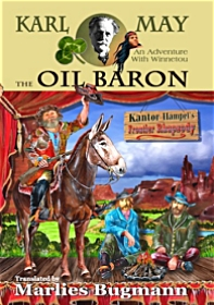 The Oil Baron