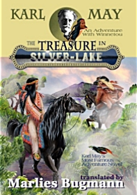 The Treasure in Silver-Lake