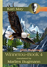 Winnetou - Book 4