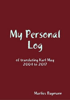The Adventure of Translating Karl May