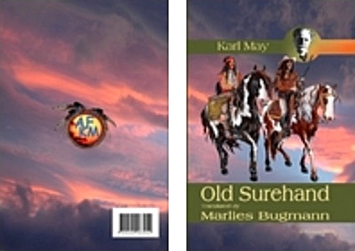 Old Surehand (2 Vol)